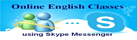 skypenglishclass