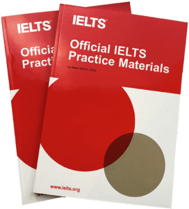 ieltspreparationcourse